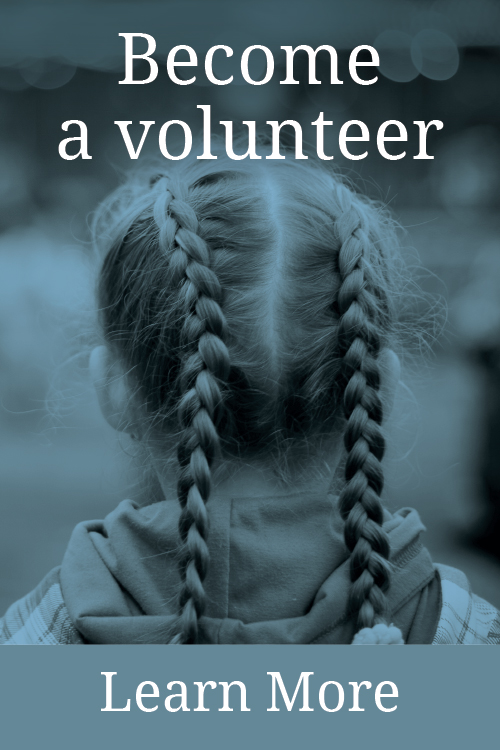 volunteer_ad_vertical_3