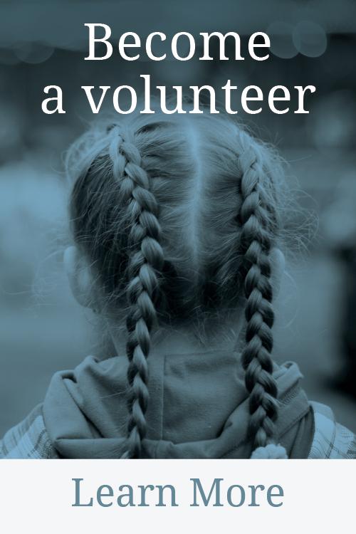 volunteer_ad_vertical_3_hover